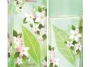 Green Tea Jasmine Elizabeth Arden für Frauen Bilder