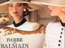 Ivoire de Balmain Pierre Balmain for women Pictures