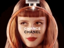 Chance Eau Vive Chanel for women Pictures