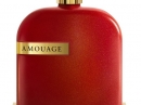 The Library Collection Opus IX Amouage unisex Imagini