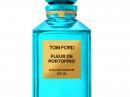 Fleur de Portofino Tom Ford для мужчин и женщин Картинки