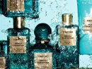 Neroli Portofino Tom Ford for women and men Pictures