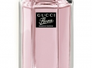 Flora by Gucci Gorgeous Gardenia Gucci для женщин Картинки
