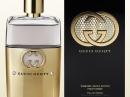 Gucci Guilty Pour Homme Diamond Gucci de barbati Imagini