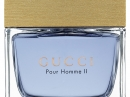 Gucci Pour Homme II Gucci for men Pictures