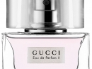 Gucci Eau de Parfum II Gucci dla kobiet Zdjęcia