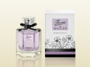 Flora by Gucci Generous Violet Gucci for women Pictures