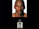 23 Michael Jordan pour homme Images