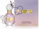 Violet Marc Jacobs for women Pictures
