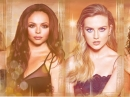 Gold Magic Little Mix for women Pictures