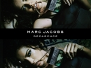 Decadence Marc Jacobs for women Pictures