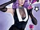 Katy Perry's Mad Potion  Katy Perry de dama Imagini