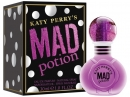 Katy Perry's Mad Potion  di Katy Perry da donna Foto