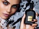 Black Orchid di Tom Ford da donna Foto