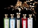 Eau Parfumee au The Noir Bvlgari for women and men Pictures