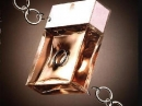 Paco Rabanne Pour Elle Paco Rabanne para Mujeres Imágenes