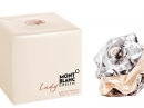 Lady Emblem Montblanc for women Pictures