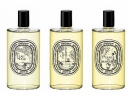 L'eau des Hesperides Diptyque for women and men Pictures