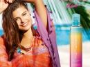 Sunshine Kiss Avon for women Pictures