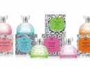 Italian Summer Fig The Body Shop for women and men Pictures
