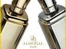 Lobogal Pour Elle Lobogal pour femme Images