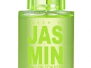 Fleur de Jasmin Solinotes for women and men Pictures