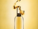 Aromatics Elixir Clinique para Mujeres Imágenes