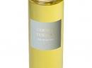 Corsica Furiosa Parfum d`Empire für Frauen und Männer Bilder