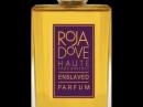 Enslaved Roja Dove για γυναίκες Εικόνες