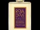 Scandal Roja Dove für Frauen Bilder