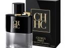 CH Men Prive Carolina Herrera для мужчин Картинки