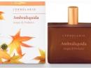 Ambraliquida L`Erbolario pour homme et femme Images