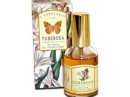 Tuberosa L`Erbolario for women Pictures