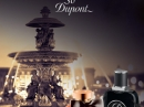 So Dupont Paris by Night Pour Femme S.T. Dupont για γυναίκες Εικόνες