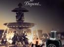 So Dupont Paris by Night pour Homme  S.T. Dupont pour homme Images