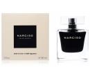 Narciso Eau de Toilette Narciso Rodriguez para Mujeres Imágenes