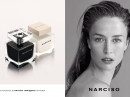 Narciso Eau de Toilette Narciso Rodriguez for women Pictures