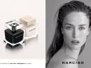 Narciso Eau de Toilette Narciso Rodriguez dla kobiet Zdjęcia