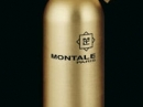 Aoud Lime Montale for women and men Pictures