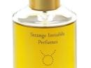 Taurus Strange Invisible Perfumes für Frauen und Männer Bilder