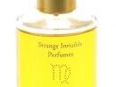 Virgo Strange Invisible Perfumes unisex Imagini