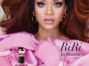 RiRi Rihanna for women Pictures