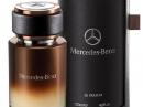 Le Parfum Mercedes-Benz pour homme Images