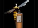 Fleurs d'Oranger Serge Lutens für Frauen Bilder