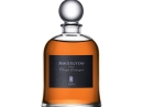 Fleurs d'Oranger Serge Lutens for women and men Pictures