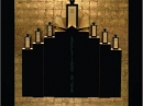 L`incendiaire Serge Lutens for women and men Pictures
