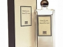Gris Clair Serge Lutens for women and men Pictures