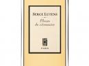 Fleurs de Citronnier Serge Lutens para Hombres y Mujeres Imágenes