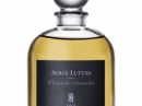 Fleurs de Citronnier Serge Lutens for women and men Pictures