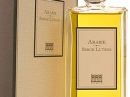 Arabie Serge Lutens for women and men Pictures